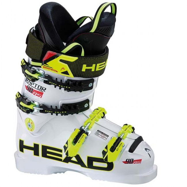 HEAD Sport RAPTOR Freestyle SKI CHAUSSURES RS DE 90 qBExggn