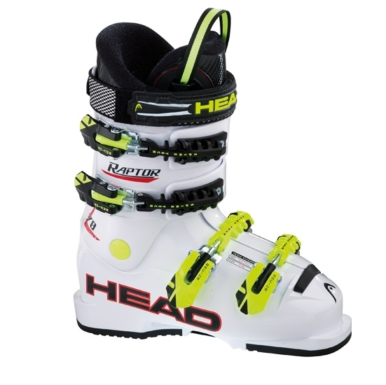 chaussures de ski head raptor 70 junior freestyle sport. Black Bedroom Furniture Sets. Home Design Ideas