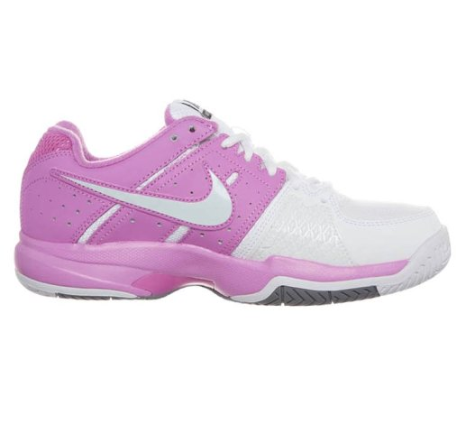 Nike Chaussures De Tennis Breathe Court Freestyle Sport