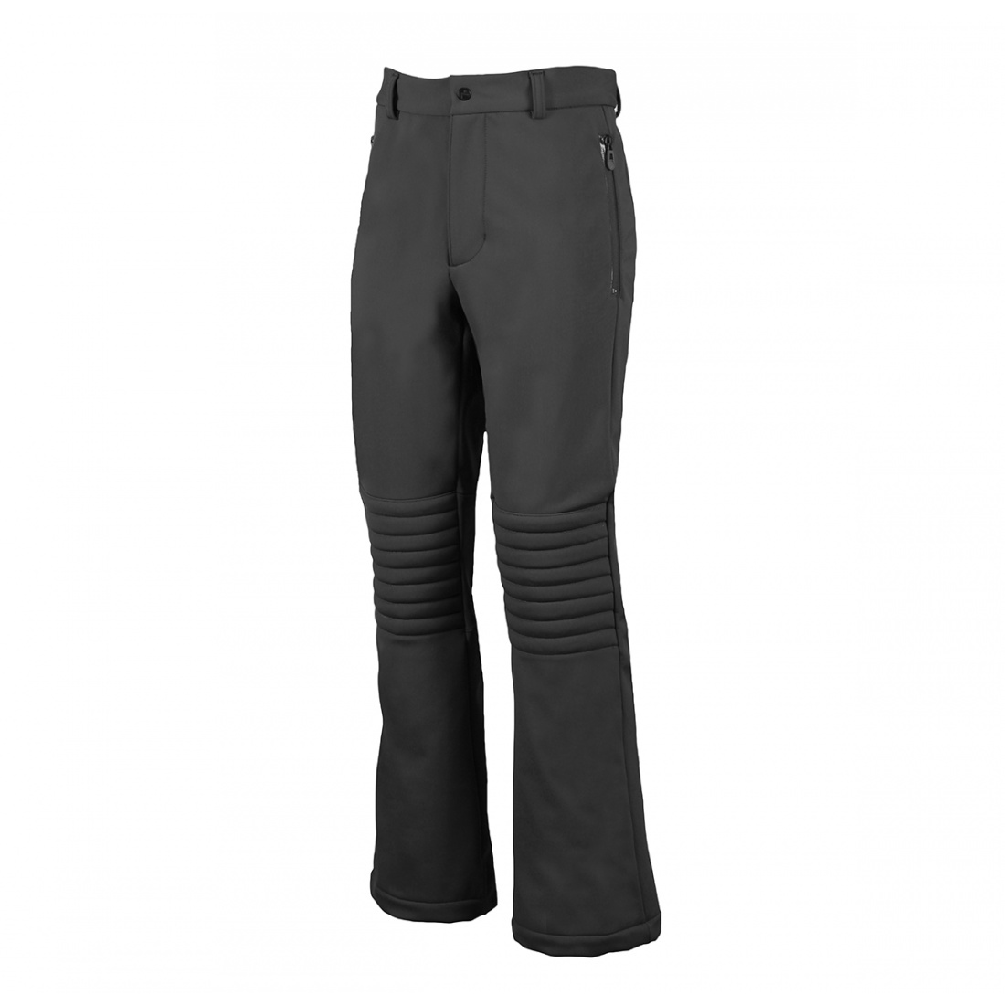 pantalon de ski homme alpes fusalp freestyle sport. Black Bedroom Furniture Sets. Home Design Ideas