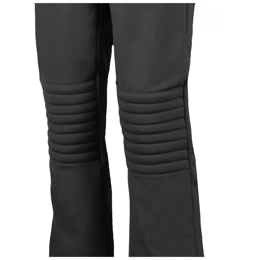 pantalon de ski homme alpes fusalp freestyle sport. Black Bedroom Furniture Sets. Home Design Ideas