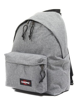 a63129ad4949 Sport Padded Dos Eastpak A Freestyle Sac Pak r Yv08wPq   narcissism ...