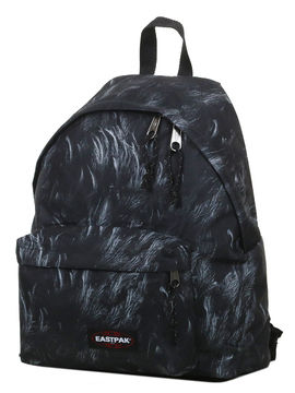 Dos Sac Freestyle Eastpak Sport A Pak'r Padded qwp8nwHCZ