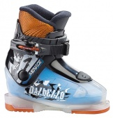 CHAUSSURES DE SKI DALBELLO MENACE 1