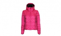 VESTE SKI HEAD GRACE DOWN
