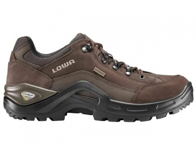 LOWA RENEGADE II GORE-TEX LOW HOMME