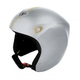CASQUE DENERIAZ SPEED