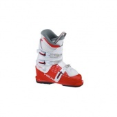 CHAUSSURES DE SKI HEAD EDGE J3