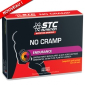 NO CRAMP - STC NUTRITION