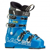 CHAUSSURES DE SKI RSJ 60 POWER BLUE
